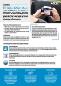 Icon-Produktinformation_Führerscheinkontrolle