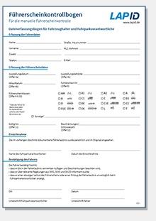 180102_Formular FSK_4.jpg