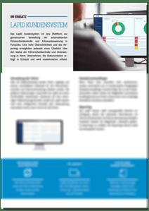 Icon-Produktinformation-Kundensystem1